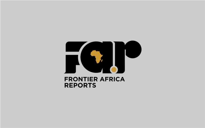 Frontier Africa Reports